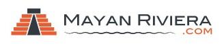 http://mayanriviera.com