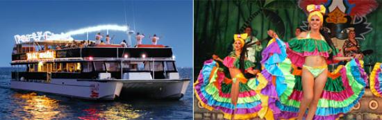 caribbean-carnaval